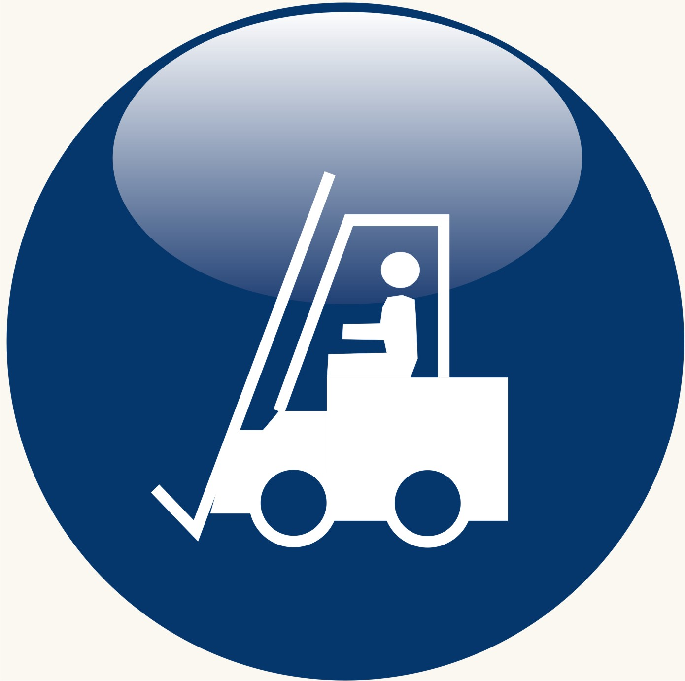what is logistics Inbound logistics january 19, 2011 | scrc sme following the receipt of  materials, parts or resale products from external suppliers, the subsequent  storage,.